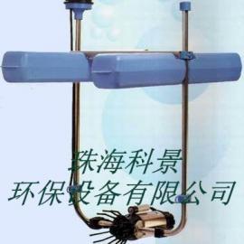 河道生态治理设备
