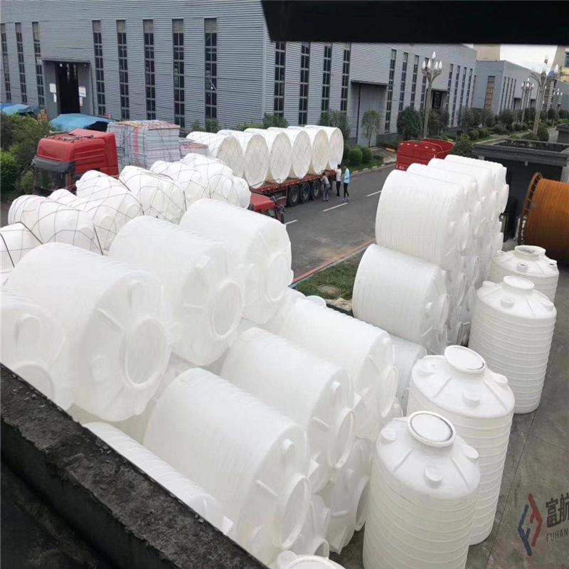 1000升塑料桶