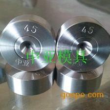 CD聚晶拉丝模具 质优价廉的高精钻石模具