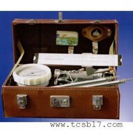 生产DZM2-1气象综合检测仪
