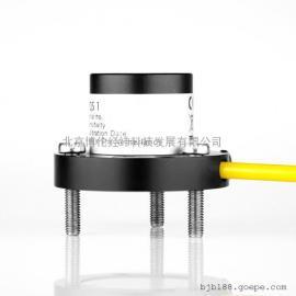 荷兰Kipp&Zonen PQS 1 太阳光量子传感器