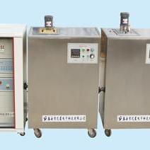 泰安尼蒙NM-01热电偶自动化检定系统