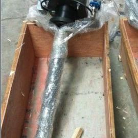 供应7786气动润滑泵 气动黄油泵 气动干油泵