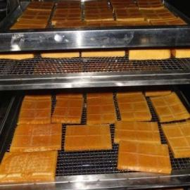 熏豆腐干烟熏炉