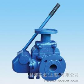 GS-25,38型手�u泵,手�u泵批�l,手�u泵�S家直�N