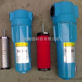 原装进口汉克森HF1级油蒸汽过滤器特价供应