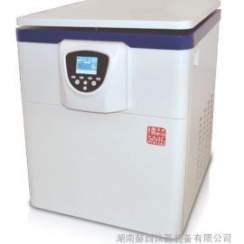 立式大容量低速冷�鲭x心�CTL8R
