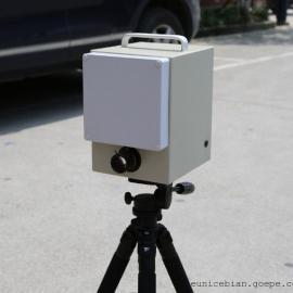 新款艾威HT3000-A高清测速仪|超速自动抓拍系统(配IPAD mini)