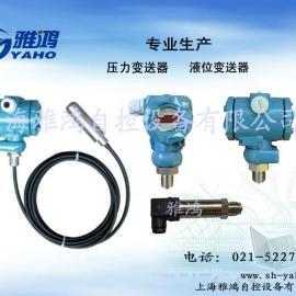 YH310小巧型液位变送器