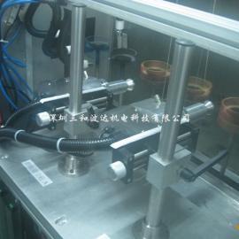 眼镜镜片表面等离子处理机PL―BM30