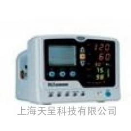 便携式多参数监护仪_ M900多参数监护仪
