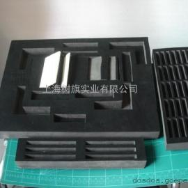 成型K-FLEX橡塑保温材料,凯门背胶橡塑零件,橡塑冲切