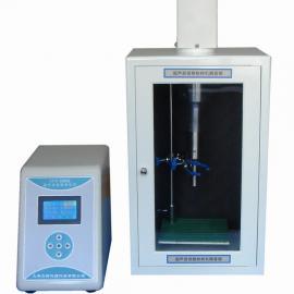 JYD-1800L超声波细胞粉碎机
