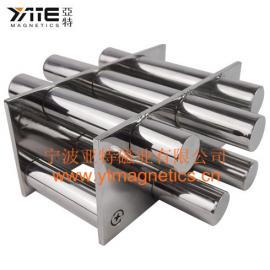 油箱除铁棒,热电厂磁棒,滤油磁棒,透平油除铁棒,磁格栅,磁力架