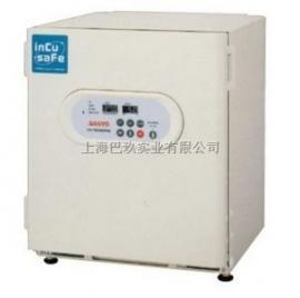 日本三洋MCO-5AC气套式CO2培养箱  本月特价促销