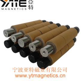 吸铁棒,磁棒过滤器,除铁棒,磁棒,强磁棒,强力磁棒,高磁棒,高强磁&