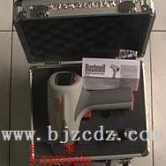 体育手持雷达测速仪 北京
