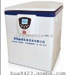 LR5M 低速冷冻离心机