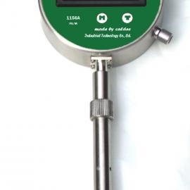 CLD-1156A航煤数字式电导率仪