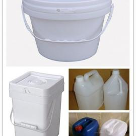 5L塑料桶5升塑料桶