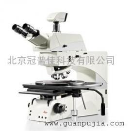 北京高产能8寸检查及缺陷分析系统 DM8000M