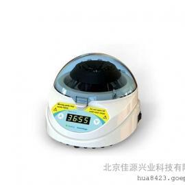 Mini-6K迷你离心机