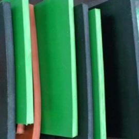 银川电力公司20kv绝缘橡胶板 12mm绝缘胶垫厂家