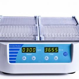 微孔板振荡器价格