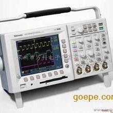维修泰克TDS3014示波器