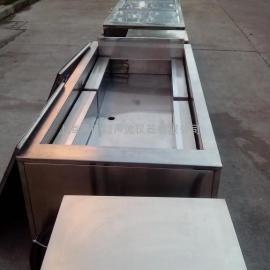 厂家直销工业用德国进口ABB电器配置于超声波清洗机,超声波乳化&