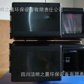 富莱克全自动3900软水器、电子式软水器价格