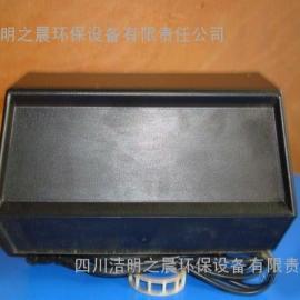 富莱克多路阀、控制阀(型号:2750软化/流量型)