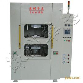 汽车安全门热板焊接机,热板焊接机,塑料焊接机