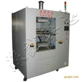 热板机, 热板焊接机,塑料焊接机