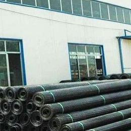 四川玻纤土工格栅 土工格栅 路基加固土工格栅