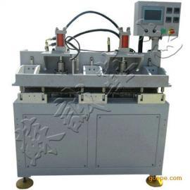 中空板封边机,中空板焊接设备,塑料焊接机