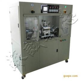 滤芯热板焊接机