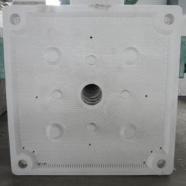 禹州市压滤机械制造有限公司系列滤板