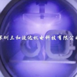 光学行业等离子清洗机200升(L)