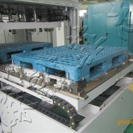 塑料焊接机,塑料焊接设备,塑料产品焊接,焊接塑料机械,塑料焊接机