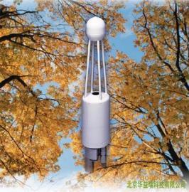 LI-7500A开路CO2/H2O分析仪