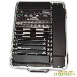 CR9000数据采集器