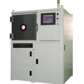 材料表面处理真空等离子清洗机200升(L)