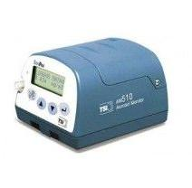 美国TSI AM510激光粉尘仪
