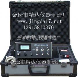 HWF-1红外二氧化碳检测仪