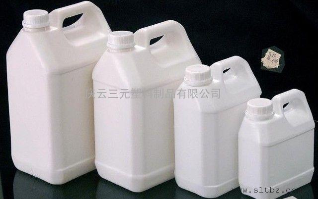 车用尿素液10升塑料桶,10KG塑料桶,尿素10L塑料桶三元塑业生产