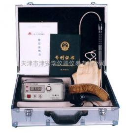 SL-68A、B型电火花检漏仪 天津电火花检漏仪