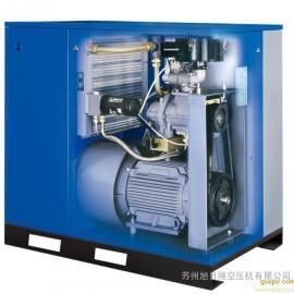 苏州富达变频空压机|富达变频固定式螺杆压缩机|性能优越