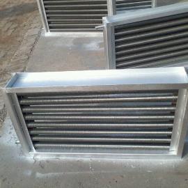 山东 热水蒸气型钢铝复合散热器生产基地