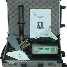 天津SL-86A、B型电火花针孔检测仪  天津电火花检测